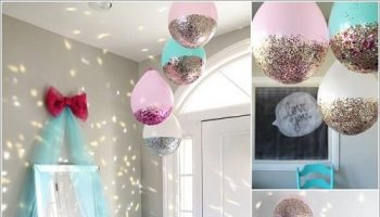 10-super-cute-slumber-party-decor-ideas-8