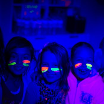 glow-party-20