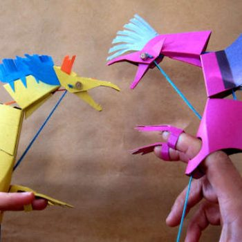 diy-activities-for-kids