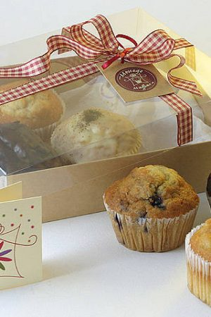 original_family_gift_boxed_muffins