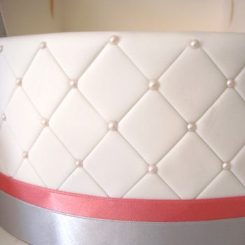 quilted-wedding-cake-9-acopy