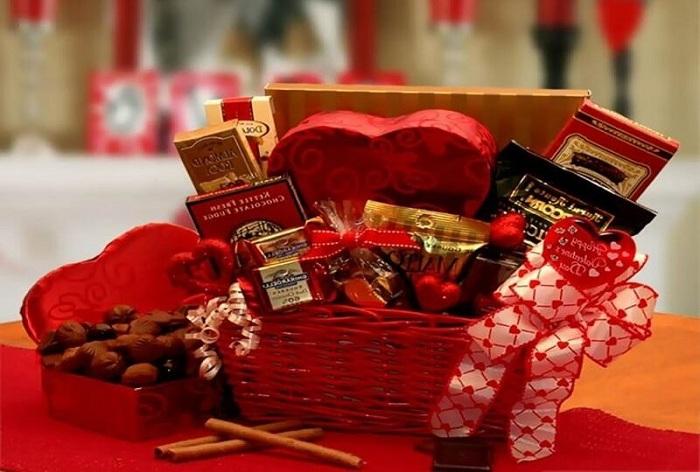 romantic-valentines-day-ideas