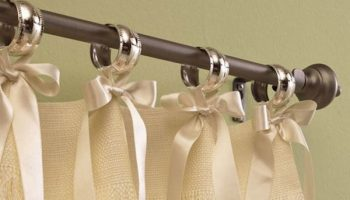 shower-curtain-ideas-how-to-hang-shower-curtain-rings-ribbons