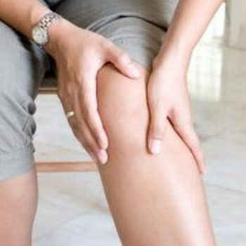 What-Causes-Leg-Cramps-Relief-Treatment-777×437