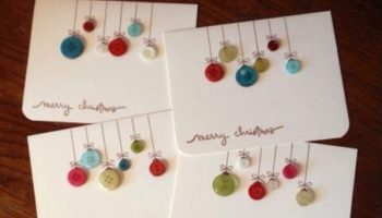 diy-christmas-cards-lhtzunbf