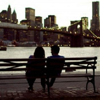 first-date-love-300×246