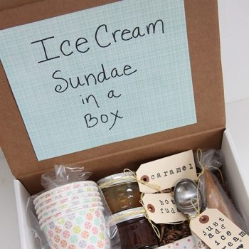 ice_cream_sundaue_box