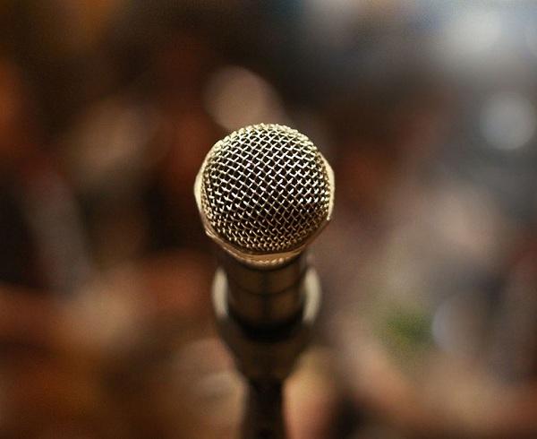 karaoke-playlist_-1200×630-c