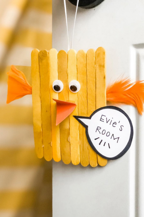 Some Fun Pallet projects Coolest Recycled Pallet Kids Crafts