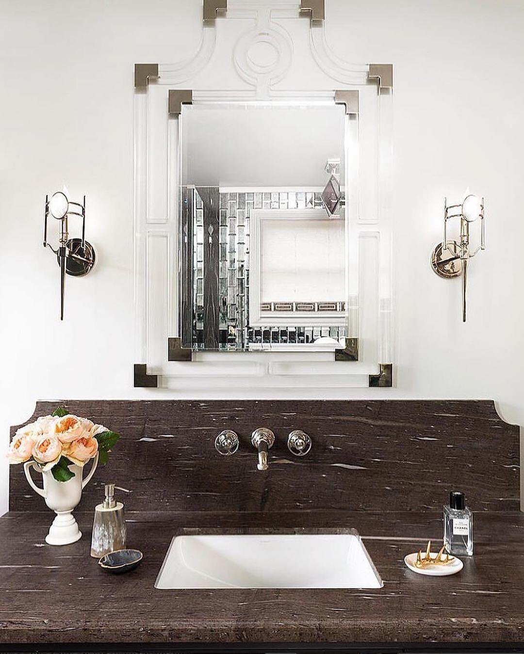 Wooden Bathroom Remodel Ideas