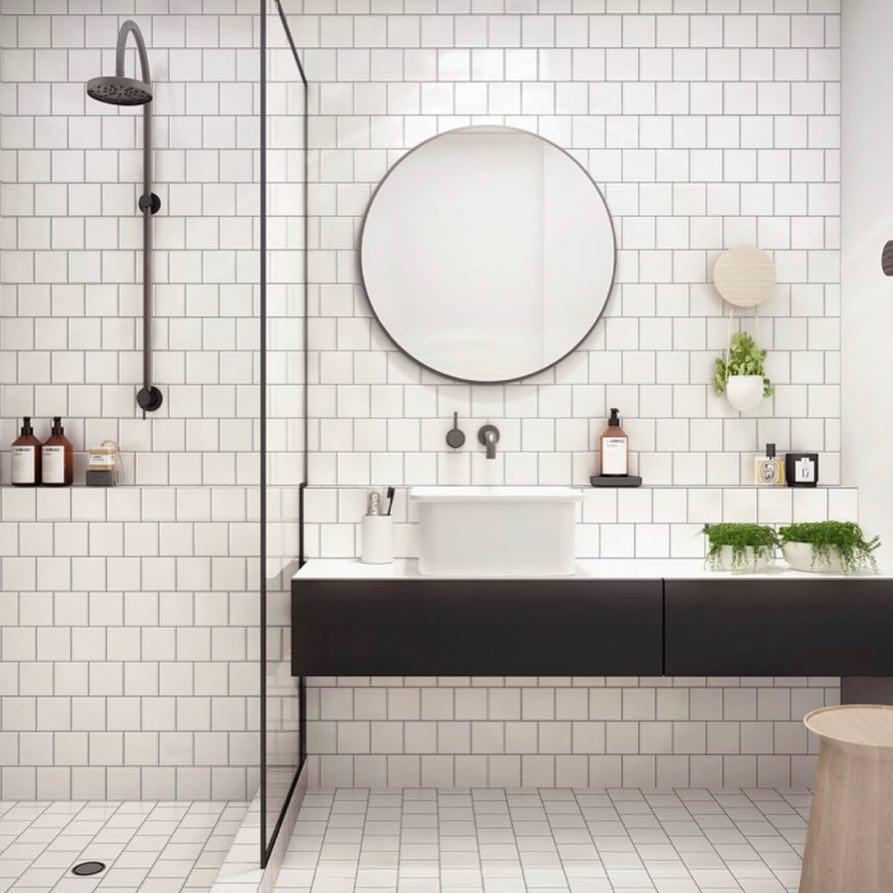Deign inspiration Bathroom Remodel Ideas