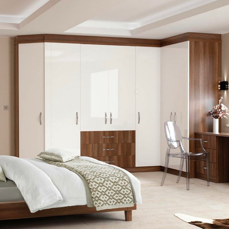 bedroom furniture look like Bedroom Ideas