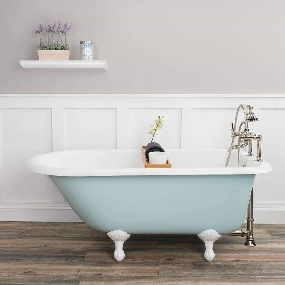 Randolph Morris Bathroom Remodel Ideas