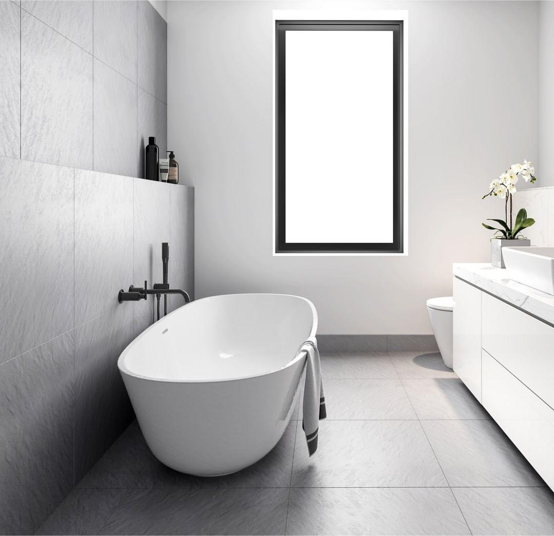 element of texture into a room design Bathroom Remodel Ideas