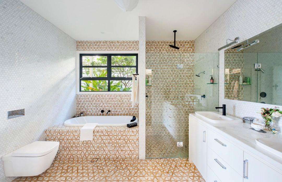 Bathroom Goals Bathroom Remodel Ideas