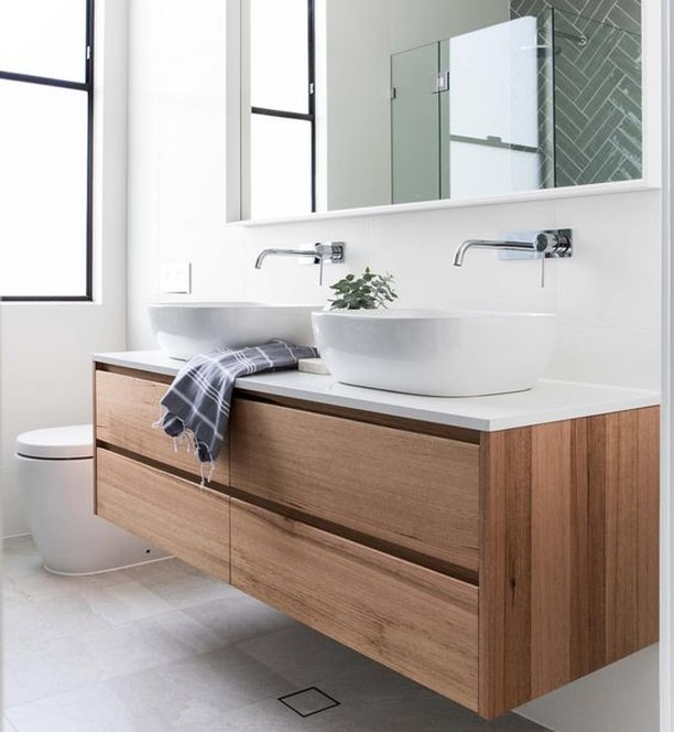 beautiful bathroom Bathroom Remodel Ideas