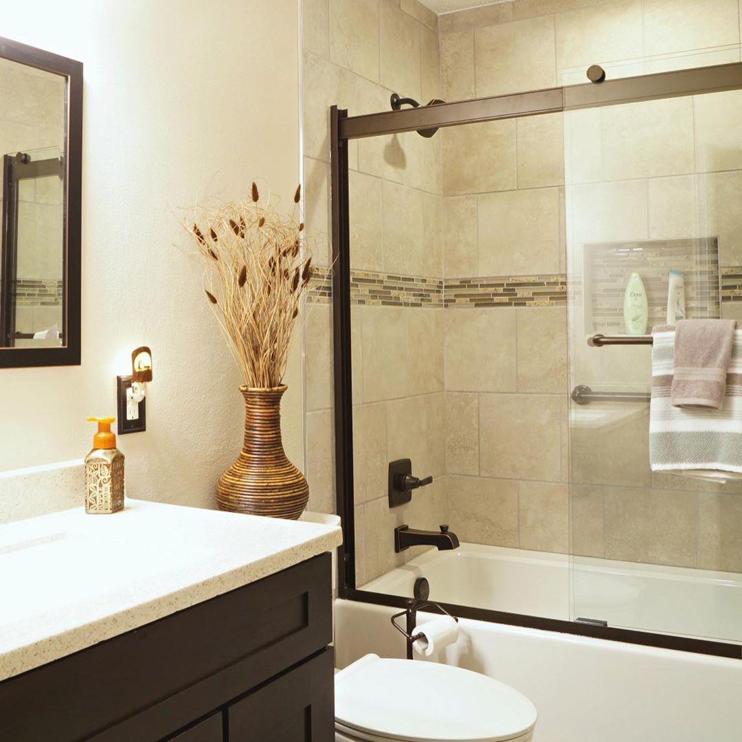 Bathroom beauty Bathroom Remodel Ideas