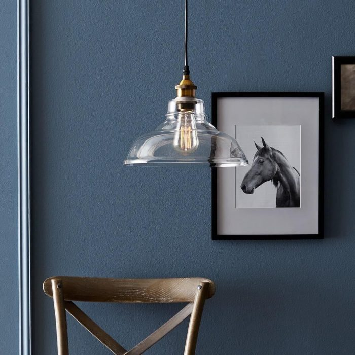 Fabulous horse | Wall Decor Ideas