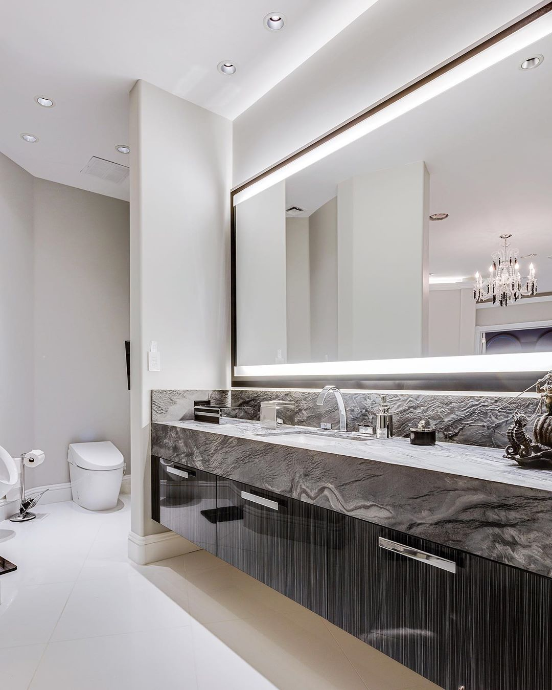 master bathroom Bathroom Remodel Ideas