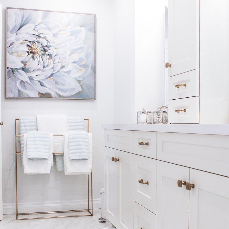 New bathroom project Bathroom Remodel Ideas