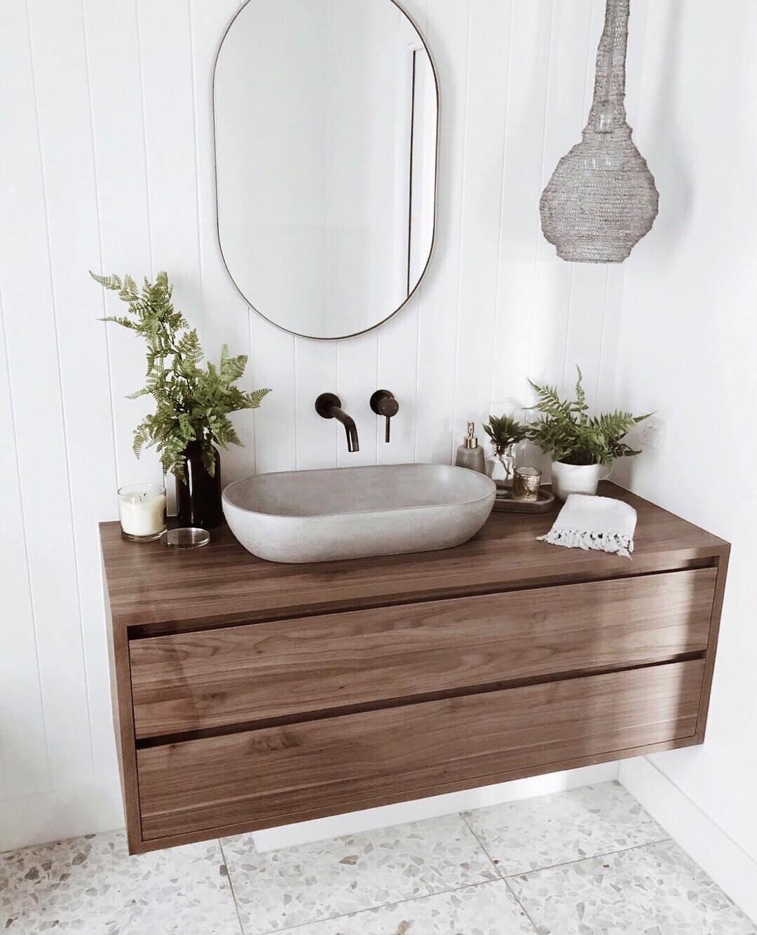 Infinite heart eyes Bathroom Remodel Ideas