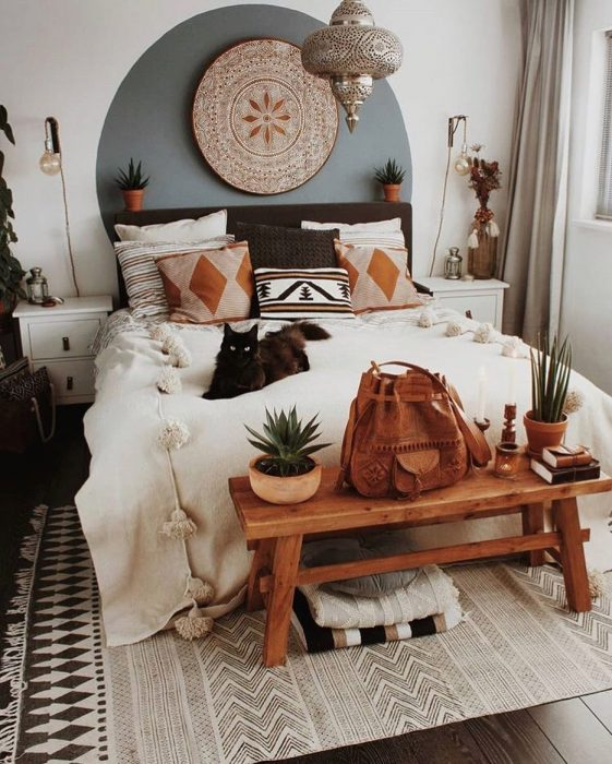some bedroom inspo | Bedroom Decor Ideas
