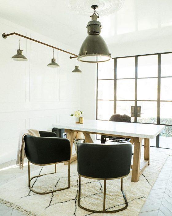 Home Office Decorating Ideas | Office Decor Ideas