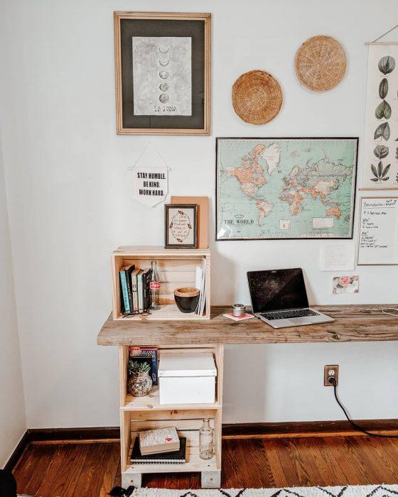 Decor Ideas for you | Office Decor Ideas
