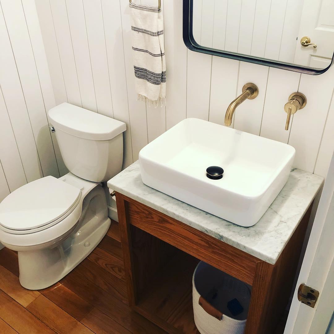 feel sooo good Bathroom Remodel Ideas